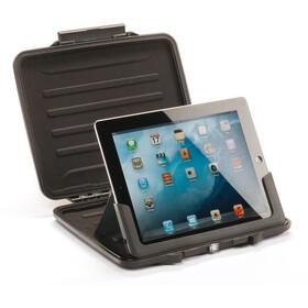 Peli ProGear i1065 Hardback Case mit Polstereinsatz